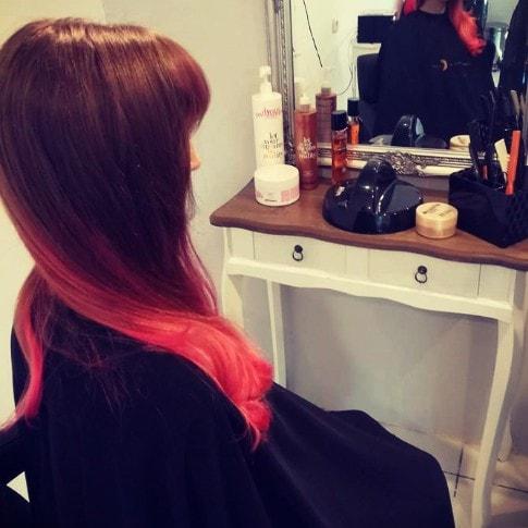 fryzjer jelcz